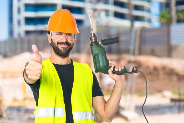 eLearning e sicurezza sul lavoro