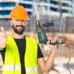 La sicurezza sul lavoro in elearning (D.Lgs.81/08)