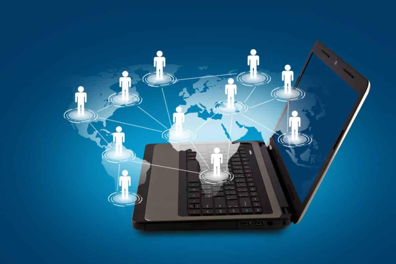 eLearning e comunità di pratiche