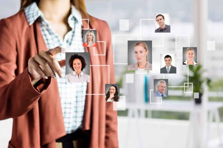 I due mercati della formazione online