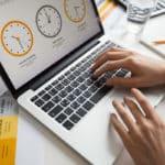 Quanto tempo ci vuole per creare un corso e-learning?