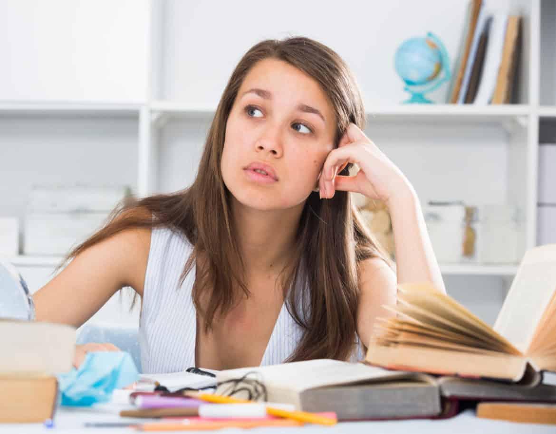 elearning apprendimento psicologia