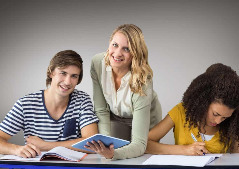 competenze digitali per la formazione