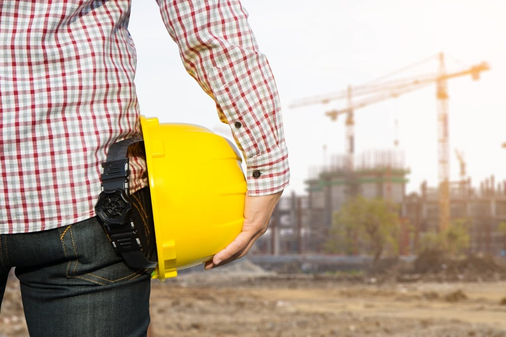 sicurezza sul lavoro elearning