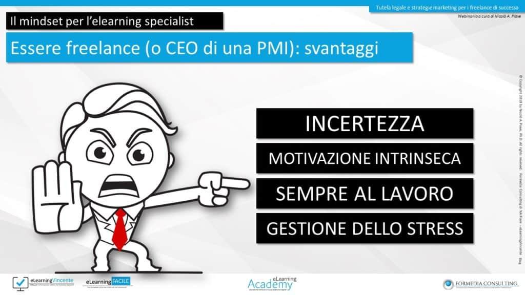 Freelance eLearning Specialist