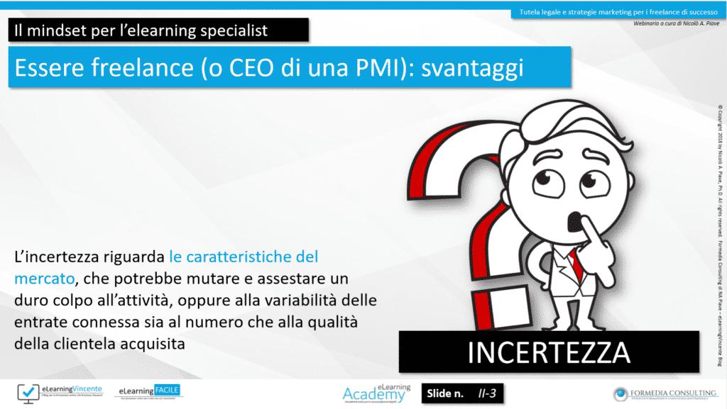 incertezza-freelance