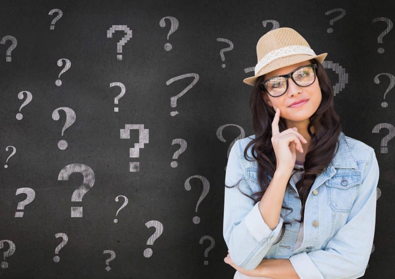 incertezza freelance