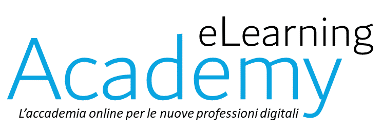 logo-eLAcademy