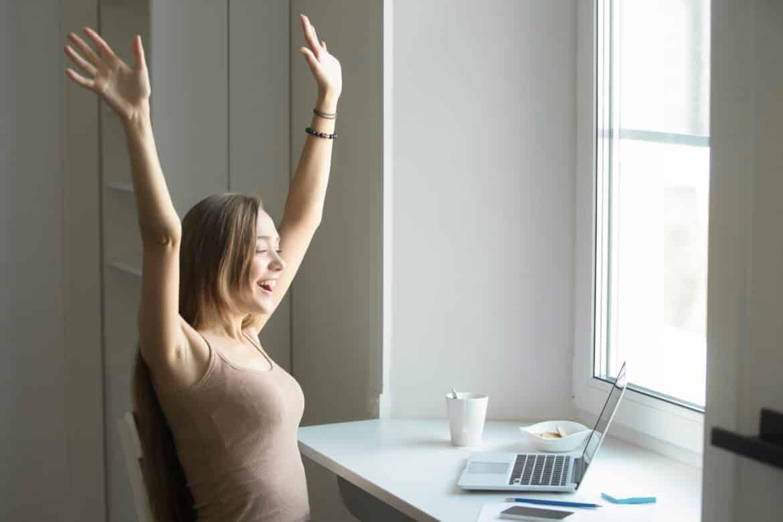 motivazione freelance