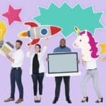 Come creare un prodotto e-learning di successo