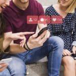 Come sfruttare il potenziale dei social media