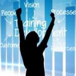 Analisi dei bisogni formativi per una formazione efficace