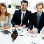 La formazione online senza stress per i tuoi dipendenti