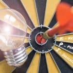 Misurare l'efficacia dell'eLearning con gli indicatori KPI