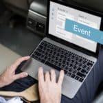 Il ruolo dell'interfaccia utente nell'e-learning