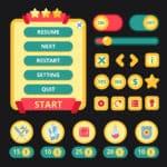 Meccaniche, dinamiche ed estetiche di gioco per la gamification