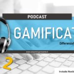 eLearning Podcast n.2 – Differenza fra play e game per la gamification