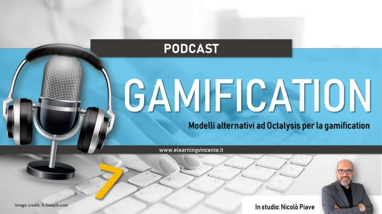 modelli gamification