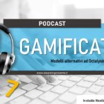 eLearning Podcast n.7 – Modelli per la gamification alternativi ad Octalysis