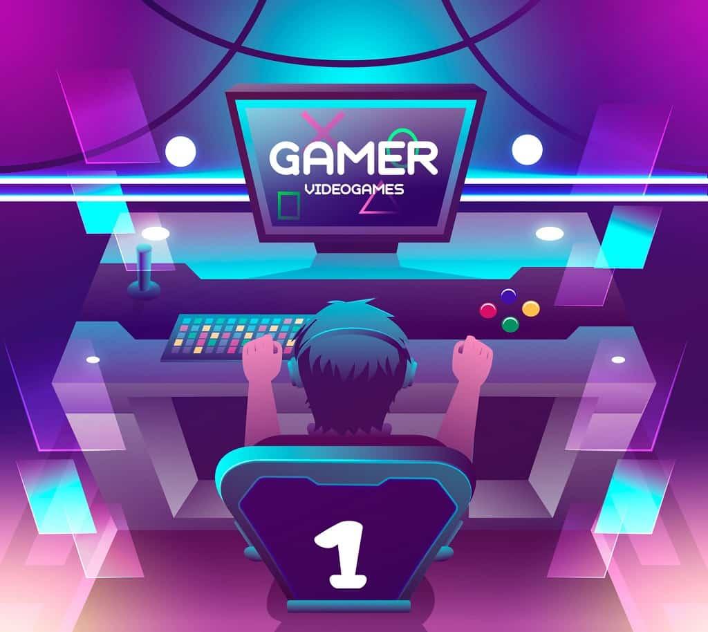 octalysis gamer