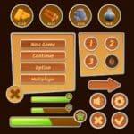 Game Design: meccaniche di gioco in dettaglio (gamification)
