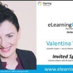 eLearningPoint 2019: come creare reti di business con LinkedIn