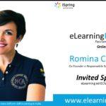 eLearningPoint 2019: eLearning ed ECM in Italia