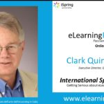 eLearningPoint 2019 – Getting Serious about eLearning: a Manifesto