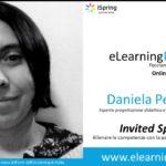 eLearningPoint 2019: allenare le competenze con la palestra formativa digitale