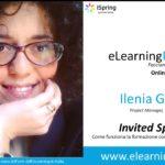 eLearningPoint 2019: come funziona la formazione continua per i professionisti in Italia