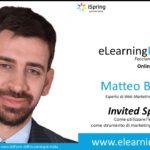eLearningPoint 2019: come utilizzare l'eLearning come strumento di marketing e web marketing