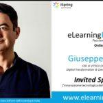 eLearningPoint 2019: l'innovazione tecnologica dell'eLearning in Europa