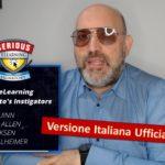 Serious eLearning Manifesto: da oggi la versione italiana!
