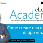 "Come creare una domanda di tipo ""fill in the blanks""con iSpring Suite 9.7 – Tutorial"