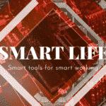 Smart Life: proponiti per un'intervista
