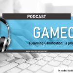 eLearning Gamification: il ruolo del gioco nella formazione online