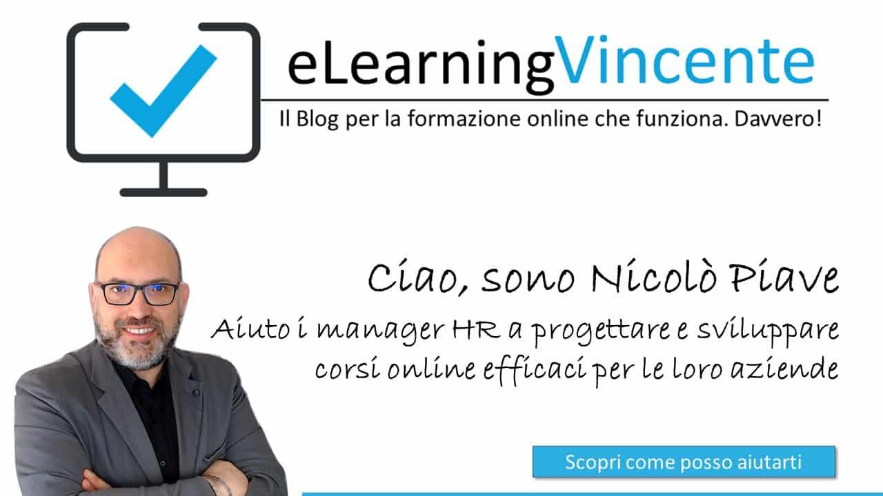eLearningVincente
